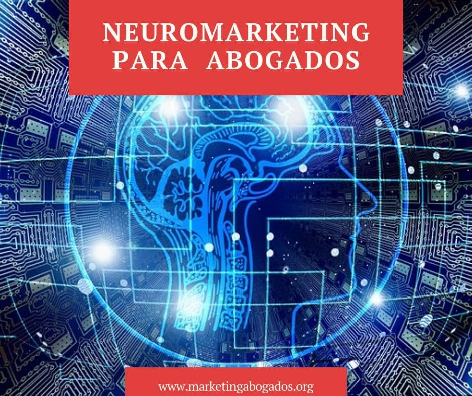 neuromarketing-para-abogados